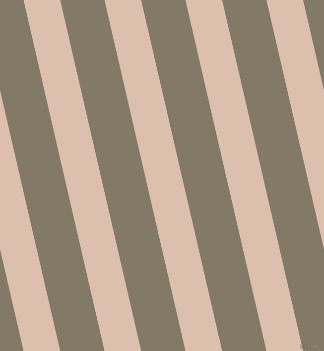 103 degree angle lines stripes, 72 pixel line width, 87 pixel line spacing, stripes and lines seamless tileable