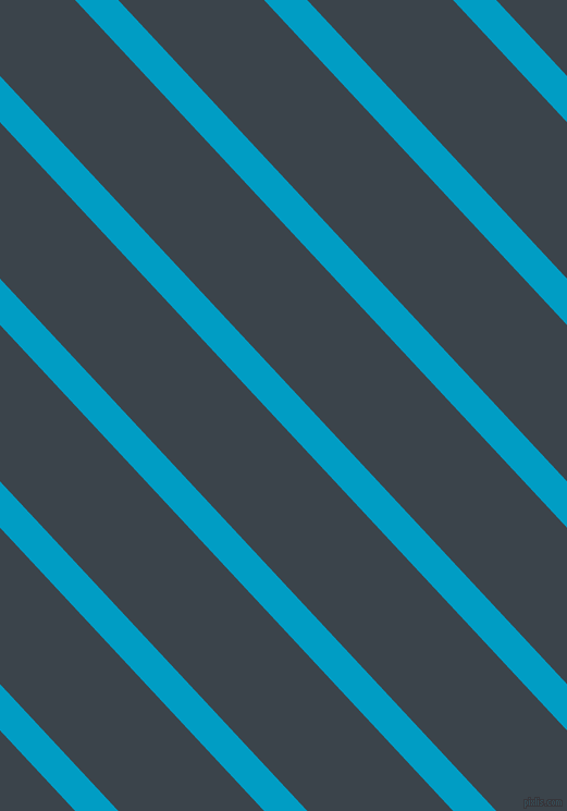 133 degree angle lines stripes, 29 pixel line width, 98 pixel line spacing, stripes and lines seamless tileable