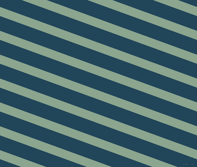 160 degree angle lines stripes, 29 pixel line width, 47 pixel line spacing, stripes and lines seamless tileable