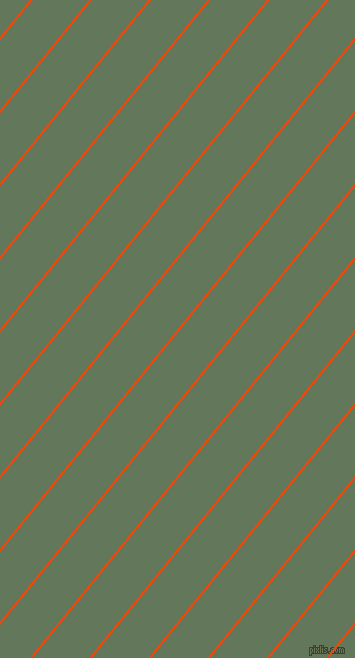 51 degree angle lines stripes, 2 pixel line width, 44 pixel line spacing, stripes and lines seamless tileable