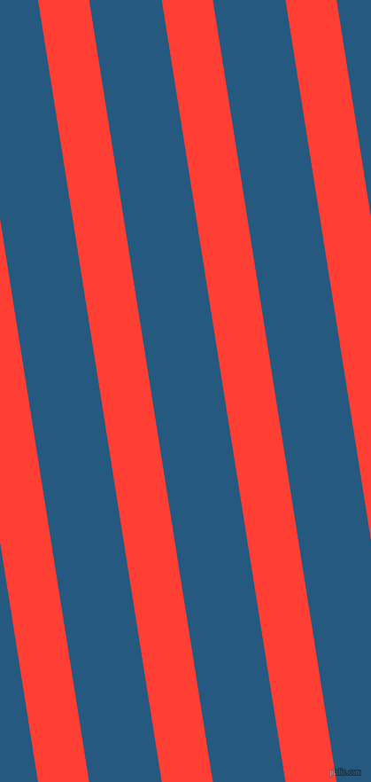 99 degree angle lines stripes, 57 pixel line width, 81 pixel line spacing, stripes and lines seamless tileable