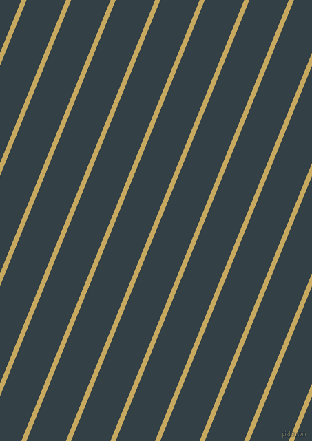 68 degree angle lines stripes, 7 pixel line width, 53 pixel line spacing, stripes and lines seamless tileable