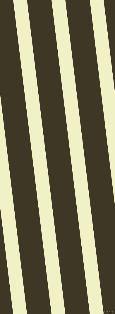 97 degree angle lines stripes, 47 pixel line width, 83 pixel line spacing, stripes and lines seamless tileable