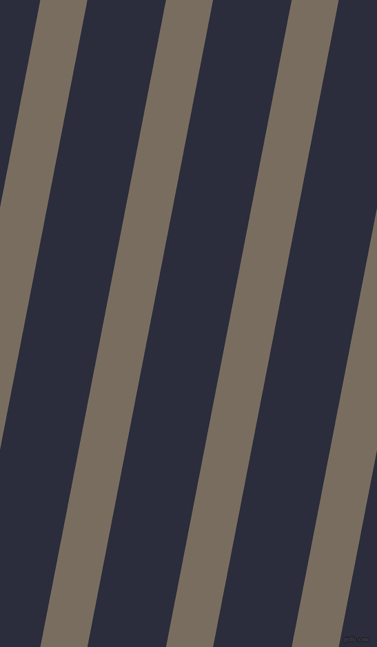 79 degree angle lines stripes, 67 pixel line width, 112 pixel line spacing, stripes and lines seamless tileable