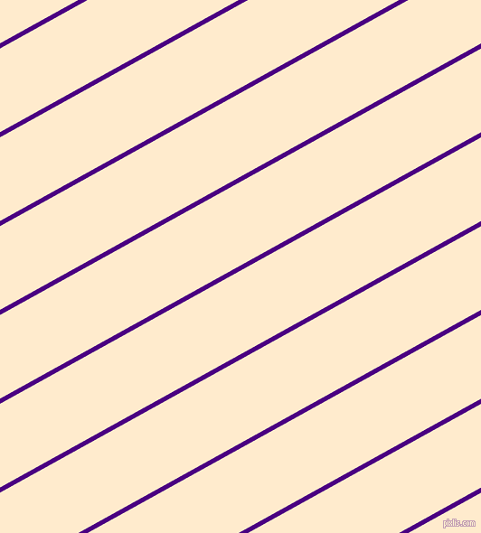 29 degree angle lines stripes, 5 pixel line width, 81 pixel line spacing, stripes and lines seamless tileable