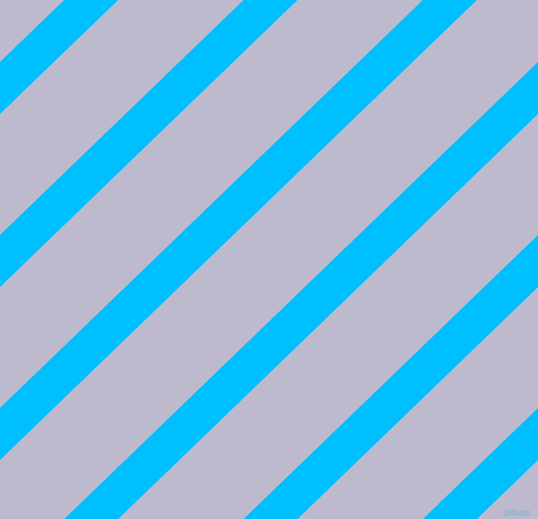 44 degree angle lines stripes, 53 pixel line width, 123 pixel line spacing, stripes and lines seamless tileable