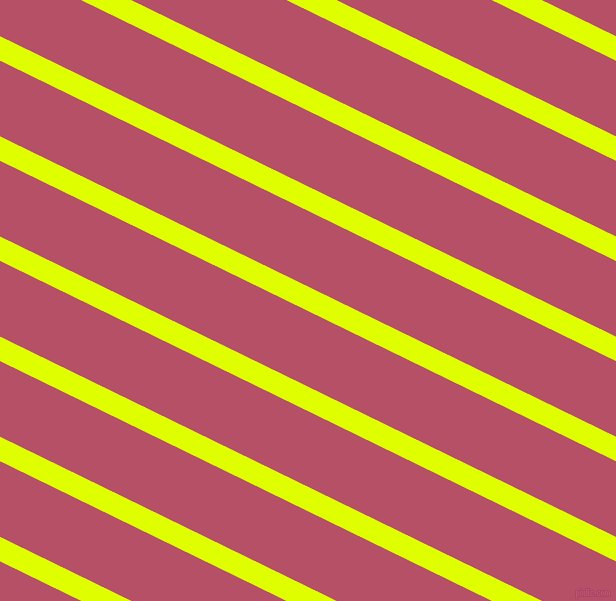 154 degree angle lines stripes, 22 pixel line width, 68 pixel line spacing, stripes and lines seamless tileable