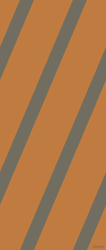 67 degree angle lines stripes, 43 pixel line width, 119 pixel line spacing, stripes and lines seamless tileable