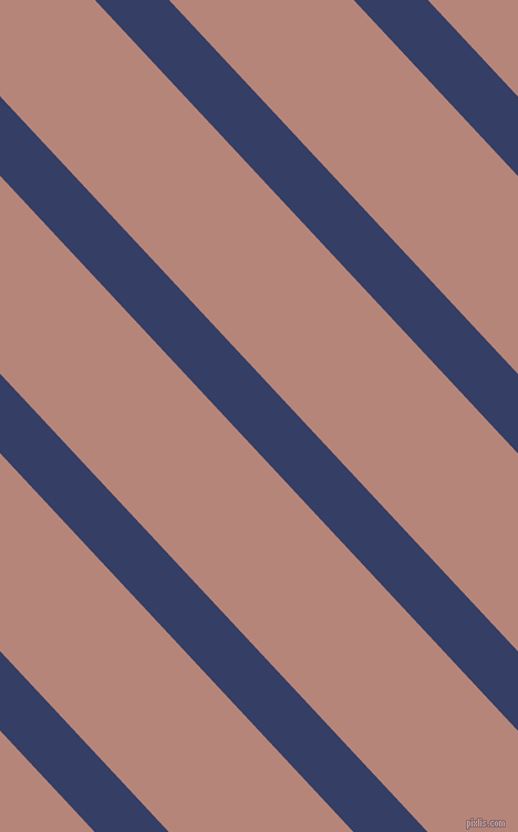 133 degree angle lines stripes, 49 pixel line width, 122 pixel line spacing, stripes and lines seamless tileable