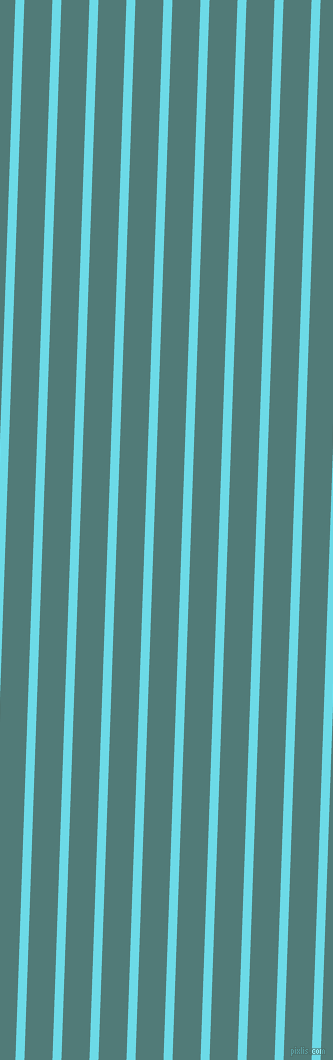 88 degree angle lines stripes, 9 pixel line width, 28 pixel line spacing, stripes and lines seamless tileable