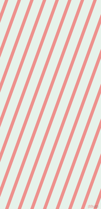 70 degree angle lines stripes, 11 pixel line width, 30 pixel line spacing, stripes and lines seamless tileable