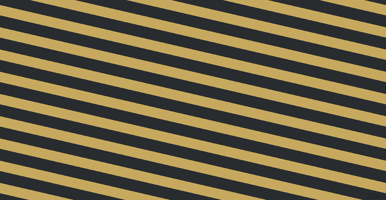 167 degree angle lines stripes, 20 pixel line width, 23 pixel line spacing, stripes and lines seamless tileable