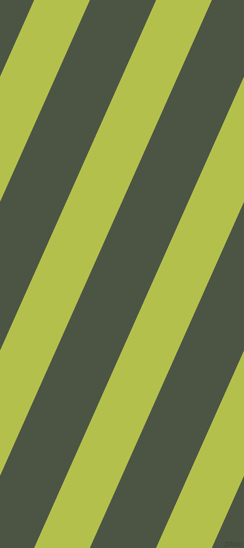 66 degree angle lines stripes, 101 pixel line width, 120 pixel line spacing, stripes and lines seamless tileable