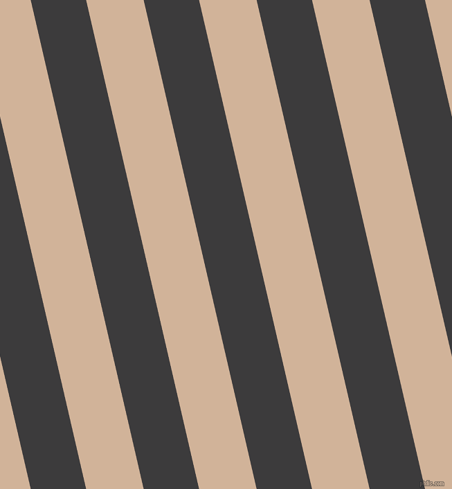 103 degree angle lines stripes, 78 pixel line width, 81 pixel line spacing, stripes and lines seamless tileable