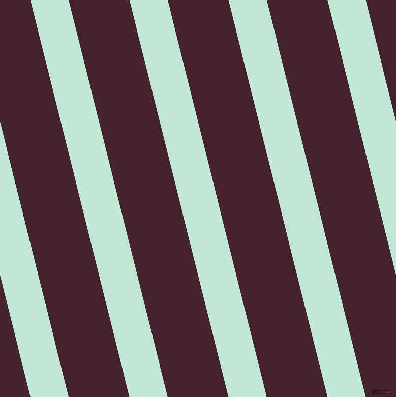 104 degree angle lines stripes, 73 pixel line width, 116 pixel line spacing, stripes and lines seamless tileable