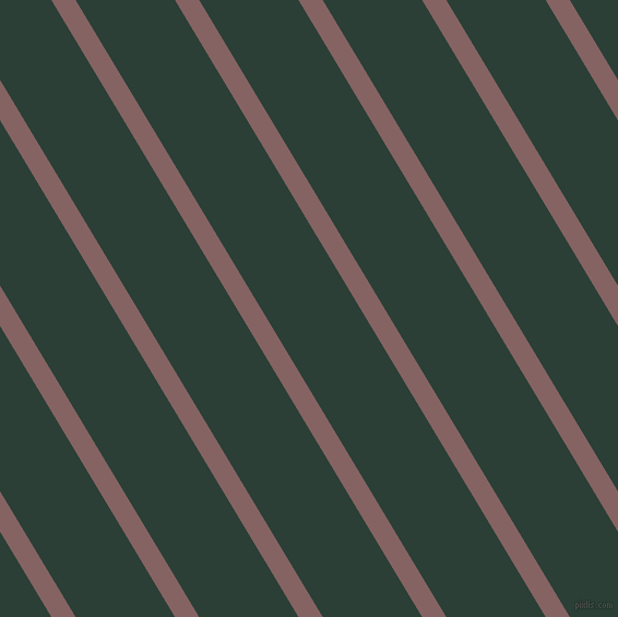 121 degree angle lines stripes, 19 pixel line width, 78 pixel line spacing, stripes and lines seamless tileable