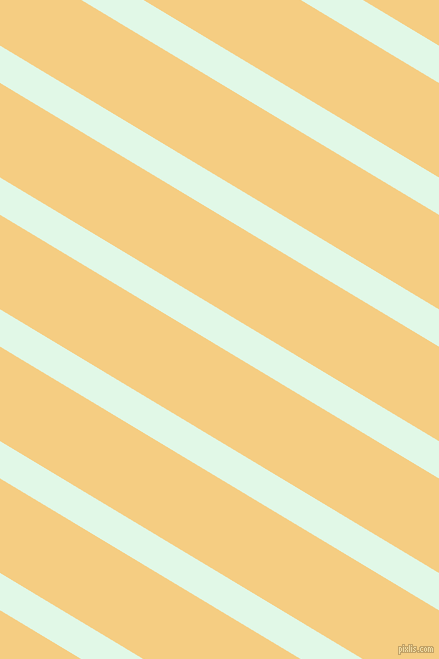 149 degree angle lines stripes, 32 pixel line width, 81 pixel line spacing, stripes and lines seamless tileable