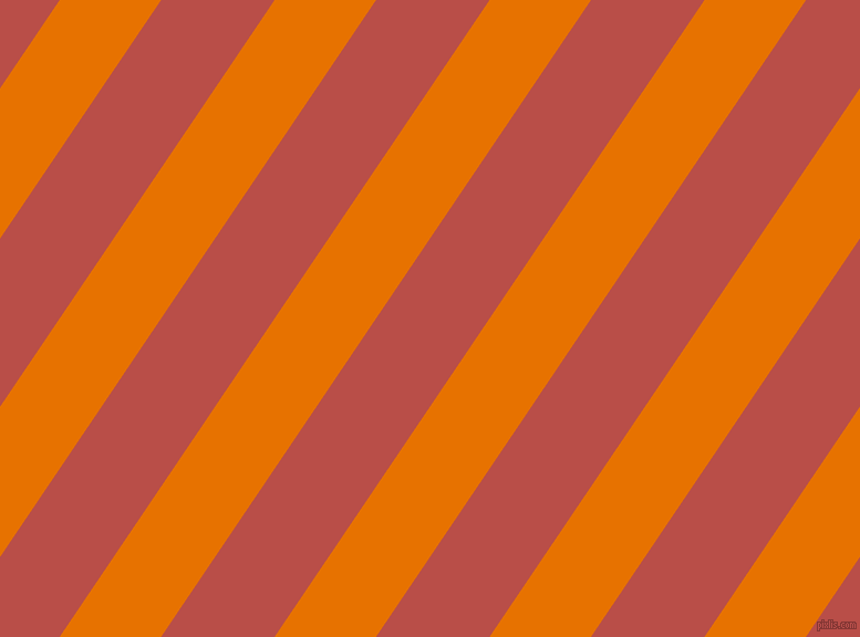 56 degree angle lines stripes, 76 pixel line width, 85 pixel line spacing, stripes and lines seamless tileable