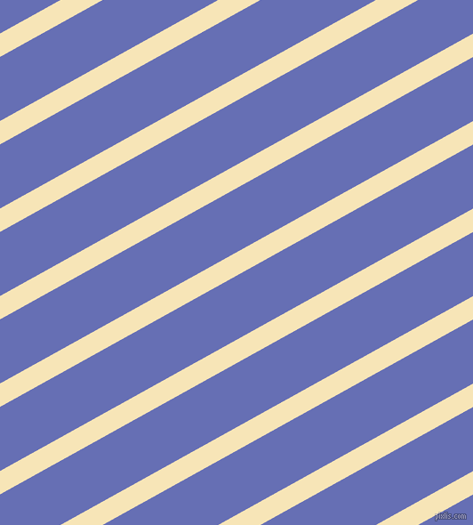 29 degree angle lines stripes, 23 pixel line width, 63 pixel line spacing, stripes and lines seamless tileable