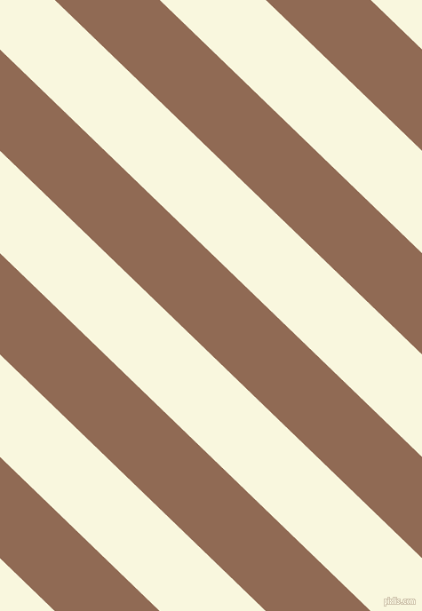 136 degree angle lines stripes, 82 pixel line width, 83 pixel line spacing, stripes and lines seamless tileable