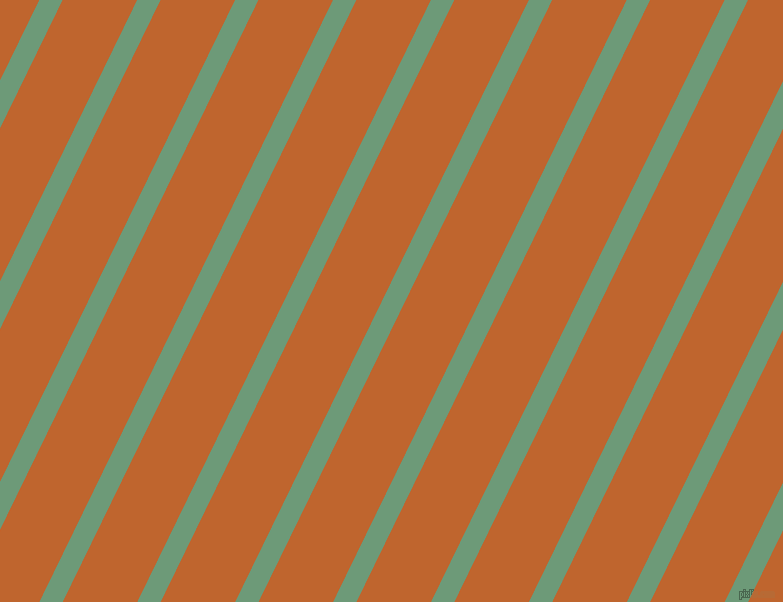 64 degree angle lines stripes, 21 pixel line width, 67 pixel line spacing, stripes and lines seamless tileable