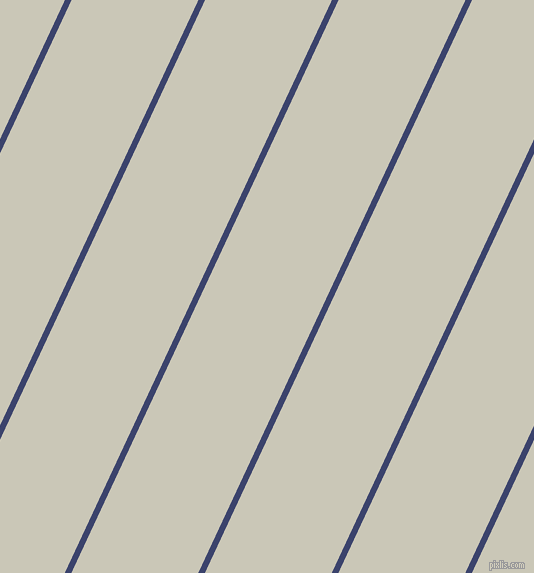 65 degree angle lines stripes, 6 pixel line width, 115 pixel line spacing, stripes and lines seamless tileable