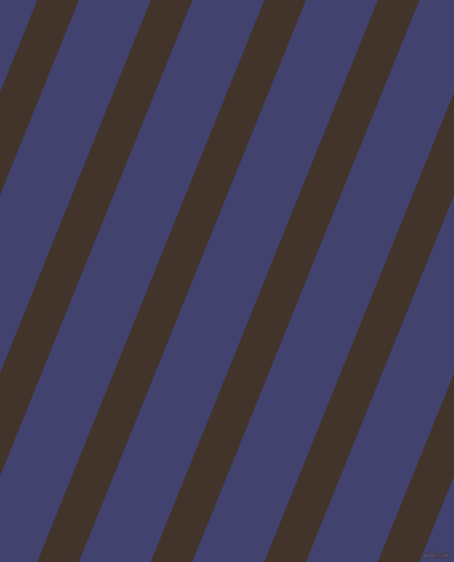 68 degree angle lines stripes, 55 pixel line width, 95 pixel line spacing, stripes and lines seamless tileable