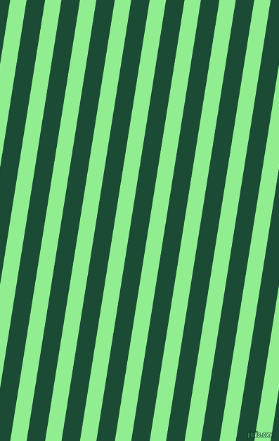 81 degree angle lines stripes, 23 pixel line width, 26 pixel line spacing, stripes and lines seamless tileable