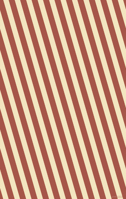 106 degree angle lines stripes, 18 pixel line width, 20 pixel line spacing, stripes and lines seamless tileable