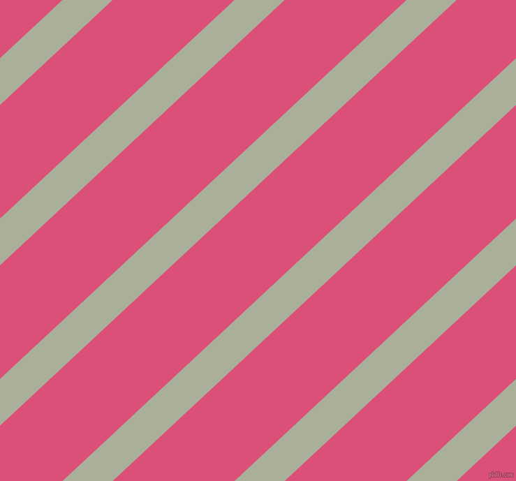 43 degree angle lines stripes, 49 pixel line width, 119 pixel line spacing, stripes and lines seamless tileable