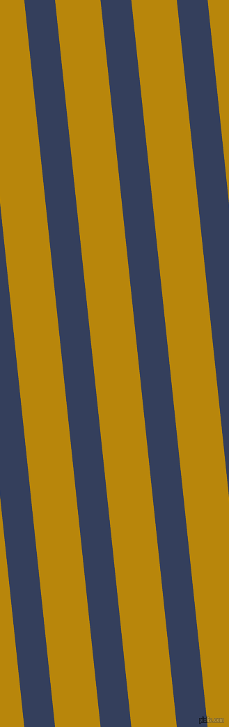 96 degree angle lines stripes, 44 pixel line width, 65 pixel line spacing, stripes and lines seamless tileable