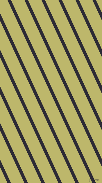 115 degree angle lines stripes, 11 pixel line width, 42 pixel line spacing, stripes and lines seamless tileable