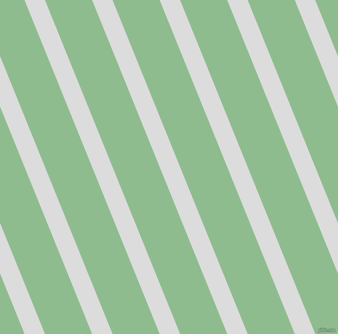 112 degree angle lines stripes, 39 pixel line width, 90 pixel line spacing, stripes and lines seamless tileable
