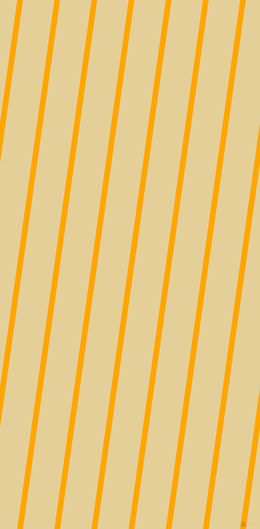 82 degree angle lines stripes, 11 pixel line width, 61 pixel line spacing, stripes and lines seamless tileable