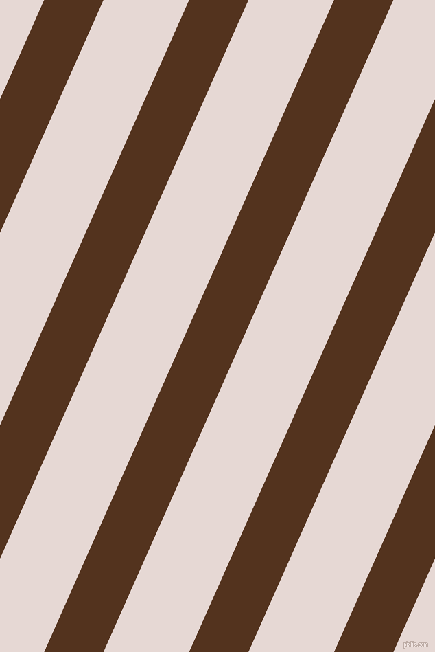 66 degree angle lines stripes, 79 pixel line width, 114 pixel line spacing, stripes and lines seamless tileable