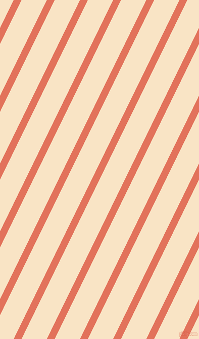 64 degree angle lines stripes, 14 pixel line width, 45 pixel line spacing, stripes and lines seamless tileable