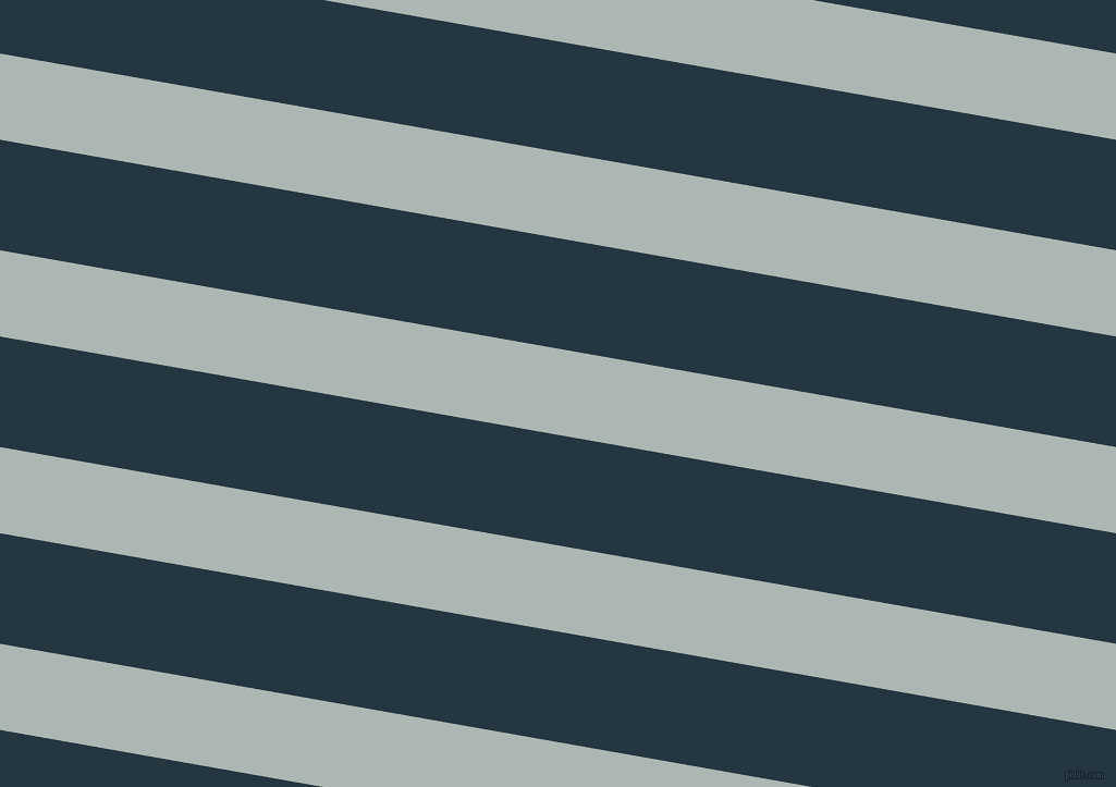 170 degree angle lines stripes, 78 pixel line width, 100 pixel line spacing, stripes and lines seamless tileable