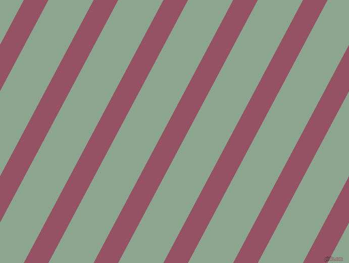 62 degree angle lines stripes, 43 pixel line width, 79 pixel line spacing, stripes and lines seamless tileable
