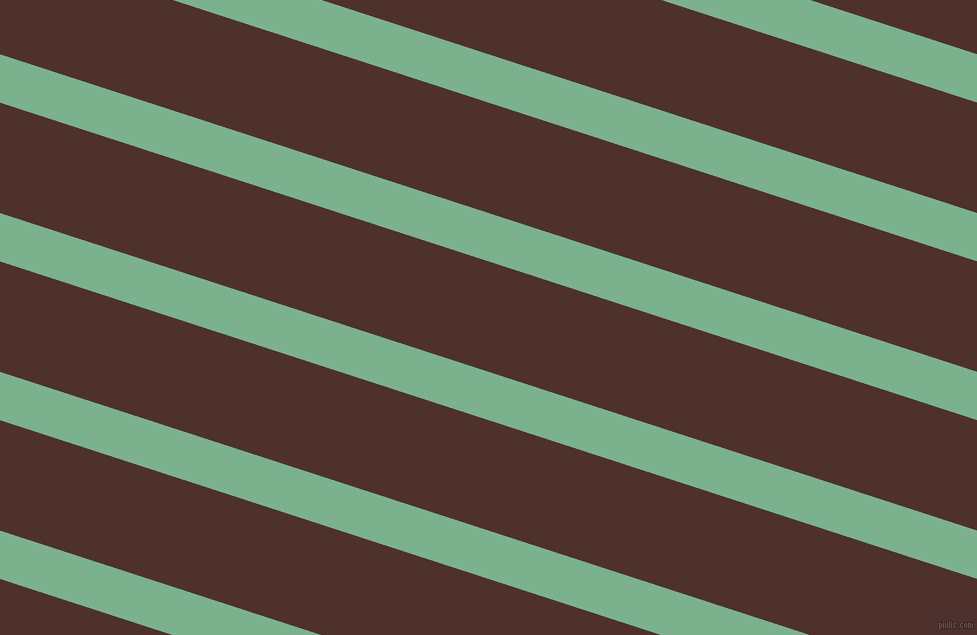 162 degree angle lines stripes, 46 pixel line width, 105 pixel line spacing, stripes and lines seamless tileable
