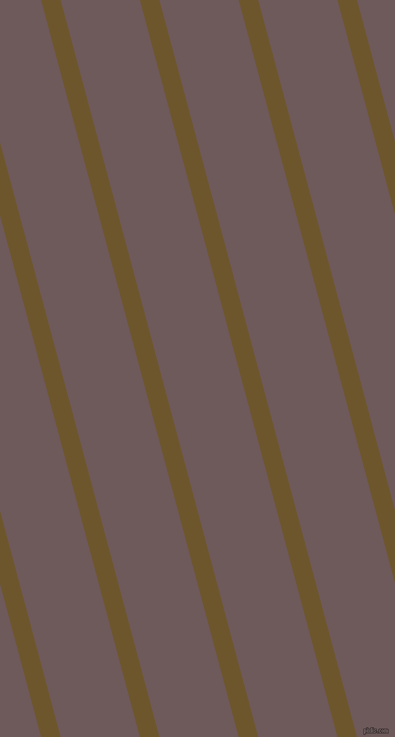105 degree angle lines stripes, 27 pixel line width, 109 pixel line spacing, stripes and lines seamless tileable