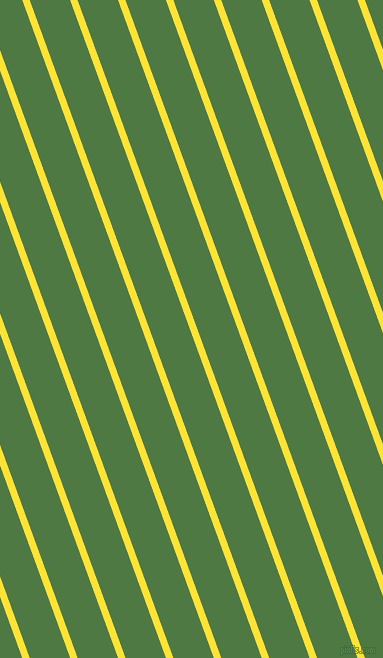 110 degree angle lines stripes, 7 pixel line width, 38 pixel line spacing, stripes and lines seamless tileable