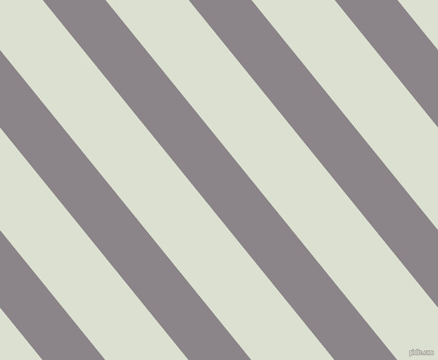 129 degree angle lines stripes, 71 pixel line width, 94 pixel line spacing, stripes and lines seamless tileable