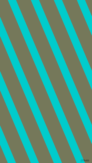 113 degree angle lines stripes, 32 pixel line width, 58 pixel line spacing, stripes and lines seamless tileable