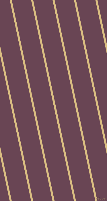 102 degree angle lines stripes, 7 pixel line width, 66 pixel line spacing, stripes and lines seamless tileable