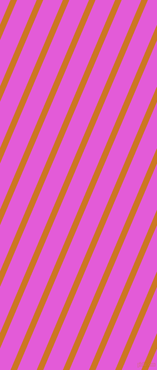 67 degree angle lines stripes, 12 pixel line width, 36 pixel line spacing, stripes and lines seamless tileable