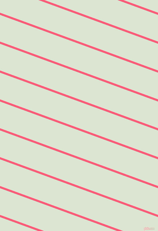 160 degree angle lines stripes, 7 pixel line width, 85 pixel line spacing, stripes and lines seamless tileable