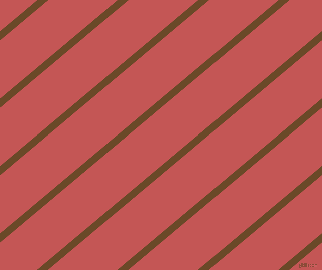 40 degree angle lines stripes, 14 pixel line width, 89 pixel line spacing, stripes and lines seamless tileable