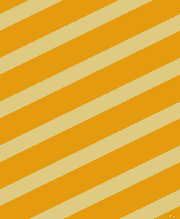 26 degree angle lines stripes, 49 pixel line width, 79 pixel line spacing, stripes and lines seamless tileable