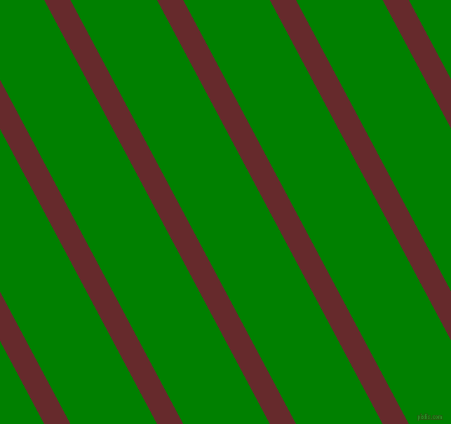 118 degree angle lines stripes, 33 pixel line width, 109 pixel line spacing, stripes and lines seamless tileable