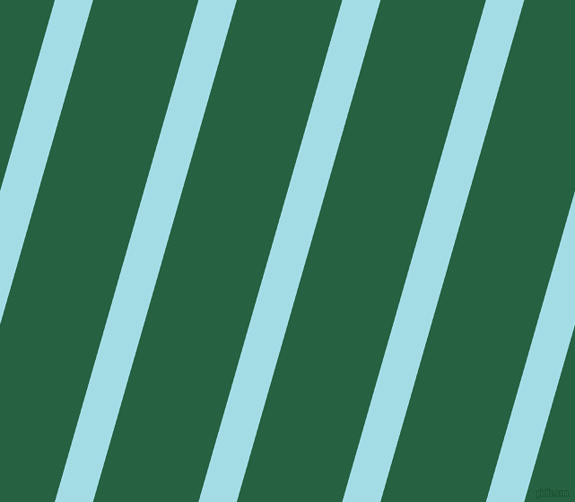 74 degree angle lines stripes, 41 pixel line width, 113 pixel line spacing, stripes and lines seamless tileable